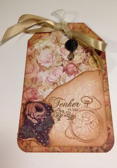 Tenker på deg - Thinking of you Thinking Of You, Burlap, Reusable Tote Bags, Tags, Thinking About You, Hessian Fabric, Jute, Canvas