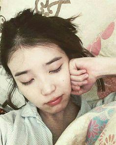 Cute Korean, Korean Girl, Hypnotize Me, Real Fairies, Lee Joongi, R&b Soul, K Pop Star, Talent Agency, High School
