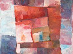 Kudditji Kngwarreye Aboriginal Artist from Utopia, Central Australia region of Australia; Kudditji Kngwarreye is the youngest half brother . Native Art, Aboriginal Artists, Absract Art, Art Store, Abstract Painting, Painting, Find Art, Abstract Art, Art
