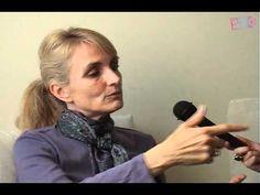 "M Suzanne Powell ""El Polo Positivo"""