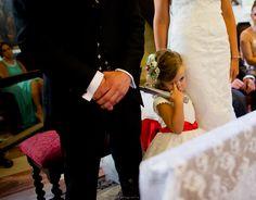 Su hija emocionada #love #photooftheday #Weddings #fotosdeboda #fotografo #weddingphotographer #fotografodebodasmalaga #fotografodebodagranada
