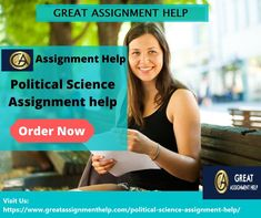 Political Science is the study of state and government. It is the study of a body politic, the association of people into a political community. Political Science Assignment Help being the most important subject of liberal arts opens many avenues for those genuinely interested in the subject. Political Science, Sociology, Writing Services, Image Sharing, Homework, Grammar, Writer, Politics, Study