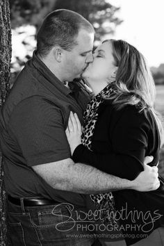 Couples   Sweet Nothings Photography