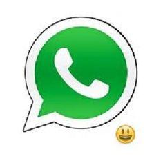 #Baixar_whatsapp_gratis vai enfrentar uma concorrência feroz e precisa de algumas mudanças : http://www.baixarwhatsappgratis.com.br/as-coisas-nao-tem-disse-zuckerberg-em-aquisicoes-whatsapp.html