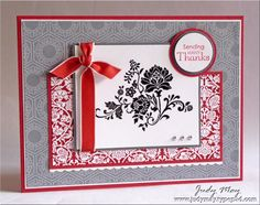 """Accessories None Tools     Designer Frames Embossing Folder, Big Shot, 3/4"""", 1"""", 1 Circle punches,  Dimensionals, Dotted Scallop Ribbon B..."""