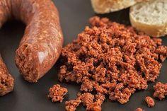 receta-para-preparar-chorizo-mexicano-El-Portal-del-Chacinado