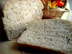 This is a very nice, basic oatmeal bread for your bread machine that I do make fairly often. The ingredients are simple, and great for those avoiding dairy products, since its made with water. I think youll like it. NOTE: I never tried it with wheat germ, but Id bet it would be great! Baking time will vary based on your machine.