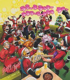 Boku No Hero Academia Funny, My Hero Academia Manga, Tsuyu Asui, Yandere Simulator, Anime Kiss, Hero Academia Characters, Fictional Characters, Light Novel, Novels