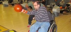 Offering community-based recreation activities and leisure services specially designed for children, teens, and adults who have a disability and/or special needs. Our services are designed to assist people in developing and using their leisure time in ways that enhance their health, well-being, and independence.