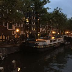I Amsterdam : en promenade I Amsterdam, Photos, Pictures