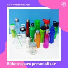 Bidones personalizados. Bidones promocionales. Bidones publicitarios. Bidones baratos. Bidones de plastico. Bidones ciclistas. Bidones personalizados baratos. Bidones baratos personalizados. Bidones para personalizar. Bidones metalicos. Bidones para regalar. Bidones para cafe. Termos personalizados. Vasos personalizados. Bidones de plastico personalizados. Bidones para eventos. Water Bottle, Drinks, Promotional Giveaways, Events, Water Bottles, Drink, Beverage, Drinking