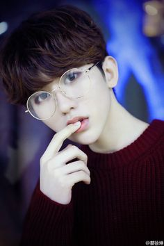 Read Cai xu kun from the story Idol producer imagines (REQUEST OPEN) by with reads. idolproducer, ninepercent, Its was a beaut. Beautiful Boys, Beautiful People, Fanfiction, Chinese Babies, Asian Cute, Wattpad, Kpop Fanart, Ulzzang Boy, Chinese Culture
