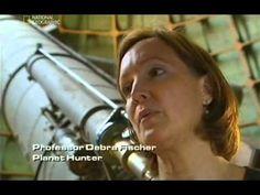 Mindennapi tudomány: Földönkívüli élet - YouTube Professor, Planets, Youtube, Globe, Teacher, Youtubers, Youtube Movies