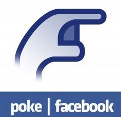 The social network Facebook has released a further application in the App Store. On Facebook, Facebook Messenger, Facebook page and Facebook manager camera now follows a app called Poke .