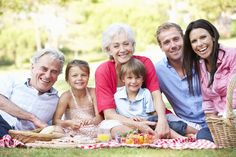 Elderly Care in Turnersville NJ: Discovery exciting, fun spring activities and outings that are perfect for seniors that want to get out and enjoy the fresh, spring air.