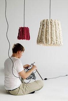 #lighting #light