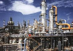 The following are guideposts to consider when applying and interviewing for oil refinery jobs.