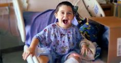 These kids have me dancing in my chair man!!  I sure wish I could be hospitalized with them, but I guess this community of law enforcement thinks I am too crazy, this stinks man.  A girl just wants to have fun!!!!  Can I please be authorized to do that without being lambasted with medications or given court ordered jail time????  I deserve to be a free child of God, Amen.