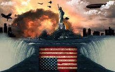 El Nuevo Orden Mundial - Maldito Insolente