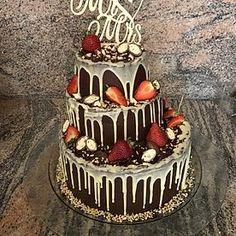 Kuchen Rezepte | Chefkoch Birthday Cake, Desserts, Food, Backen, Cake Ideas, Dessert Ideas, Best Pizza Dough, Birthday Cakes, Meal