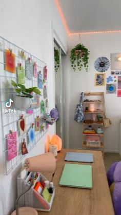 Pastel Room Decor, Indie Room Decor, Cute Room Decor, Aesthetic Room Decor, Aesthetic Bedrooms, Pastel Bedroom, Indie Bedroom, Room Design Bedroom, Room Ideas Bedroom