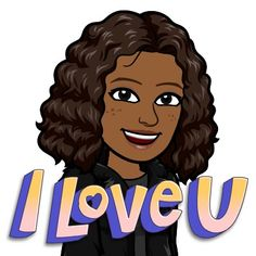 Welcome December Images, Black Emoji, Jill Scott, Emoji Pictures, Biblical Quotes, Black Girl Magic, Black History, Cool Words, Attitude