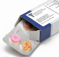 Notfallmedikamente - for emergency case only!