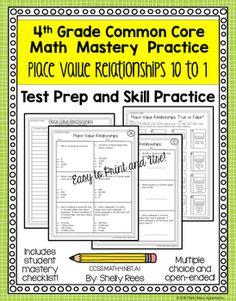 mixed unit conversion worksheet homeschooling math basic math pinterest math. Black Bedroom Furniture Sets. Home Design Ideas