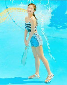Dong Yi, Kim Joo Jung, Pretty Korean Girls, Japanese Sexy, Asia Girl, Sexy Legs, Asian Woman, Photoshoot, Actresses