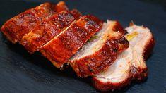 БОЖЕСТВЕННО вкусно! Шикарное мясо в духовке на праздничный стол! Meatloaf, Steak, Pork, Food And Drink, Dishes, Kale Stir Fry, Meat Loaf, Tablewares, Tableware