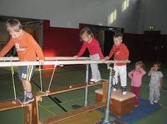 Bildergebnis für kinderturnen