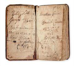 The previously-unknown seventh edition of the Bay Psalm Book, once owned by a judge in the Salem witch trials, was a popular auction item Thursday.