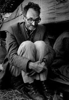 Bosnia 1995 - Sebastiāo Salgado