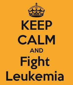 New Research | Some Marijuana Cannabinoids Destroy Leukemia Cells | Special Import for Pediatric Patients