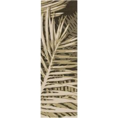 Bay Isle Home Fort Hand-Tufted Olive Forest/Beige Indoor/Outdoor Area Rug Rug Size: Runner x Outdoor Runner Rug, Indoor Outdoor Area Rugs, Rug Runner, Navy Blue Area Rug, White Area Rug, Beige Area Rugs, Tan Rug, Rug Shapes, Thing 1