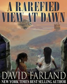 A Rarefied View At Dawn by David Farland, http://www.amazon.com/dp/B005YQB658/ref=cm_sw_r_pi_dp_saDwrb1EYYPYJ