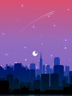 """""""Bisexual Pride Cityscape"""" iPhone Cases & Covers by spadenightmaren Aesthetic Iphone Wallpaper, Aesthetic Wallpapers, Bi Flag, Gay Aesthetic, Merian, Bisexual Pride, Phone Backgrounds, Aesthetic Pictures, Wall Collage"""