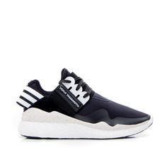 ADIDAS Y-3 | MEN LIMITED STOCK! SHOP ONLINE: WWW.DERODELOPER.COM
