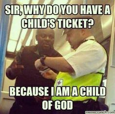 Lol!!! This guy must be Naija for sure!