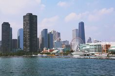 "Microsoft Chicago on Twitter: ""Wishing #Chicago a happy Labor Day! (Photo: @ChooseChicago) http://t.co/7nMFgPf5va"""