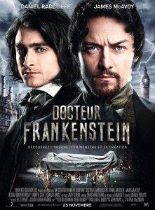 Efsanevi Frankenstein filminin arka perdesini konu alacak olan film bu kez İgor'un bakış açısıyla anlatılmaktadır. Tıp okuyan Victor Von Frankenstein ile olan arkadaşlığının da anlatıldığı film Igor2un karanlık geçmişini de konu almaktadır. Filmin yönetmenliğiniPaul McGuigan senaristliğini iseMax Landis yapmaktadır. Filmin başrollerinde iseDaniel Radcliffe , James McAvoy , Jessica Brown Findlay ve Andrew Scott gibi isimler bulunmaktadır. Victor Frankensteinfilmini kalitesiyle…