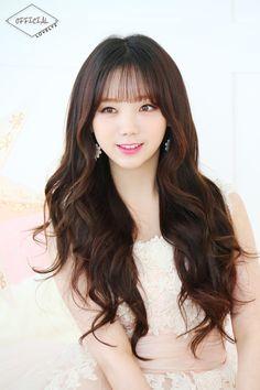 잊지 못할 겨울, 잊지 못할 <겨울나라의 러블리즈2> : 네이버 포스트 Kpop Girl Groups, Kpop Girls, Lovelyz Kei, Ailee, Korea Fashion, K Idols, My Girl, Cute Girls, Asian Girl