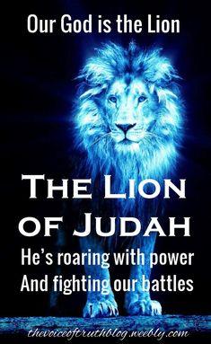 69 Trendy quotes bible lion god is Lion Pictures, Jesus Pictures, Bible Verses Quotes, Bible Scriptures, Faith Verses, Prayer Verses, Faith Prayer, Lion Of Judah Jesus, Lion Quotes