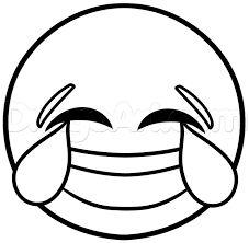 Afbeeldingsresultaat voor emoji drawings
