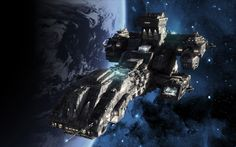 This HD wallpaper is about gray spaceship, Stargate, Stargate Original wallpaper dimensions is file size is Stargate Ships, Stargate Atlantis, Sci Fi Wallpaper, Wallpaper Backgrounds, Wallpaper Downloads, Fantasy Movies, Sci Fi Fantasy, Space Fantasy, Cosmos