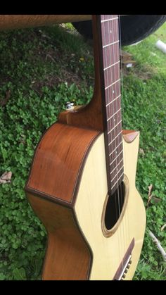 979 amazing luthier s work images cello acoustic guitars guitar rh pinterest com
