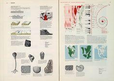 http://www.codex99.com/design/the-world-geographical-atlas.html