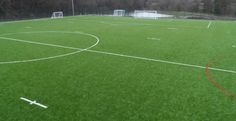 an overview of the artificial turf and its depiction as a dangerous playing surface Artificial grass is more durable while still retaining the look and playing characteristics of natural turf, it stands up to continuous use, enabling clubs to cover the initial cost of installing a high performance synthetic football turf by enlisting more players, and by renting the facility out to other teams and organisations.
