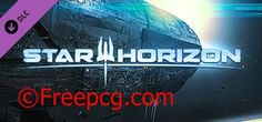 Star Horizon Soundtrack Free Download PC Game