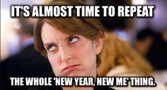 happy new year 2019 memes Happy New Year Message, Happy New Year Quotes, Quotes About New Year, Happy Quotes, Happy Birthday Funny, Happy Birthday Messages, Happy Birthday Quotes, Happy Birthday Images, Happy New Years Eve